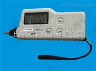 检测仪器测振仪图片