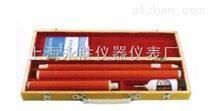 电厂GD-500KV高压声光直流验电器