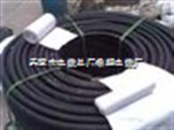 小猫KYJVP电缆特性|KYJVP电缆载流量是多少?