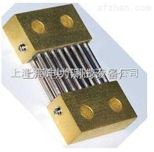 直流数字电流电压表