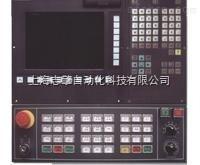 西门子数控机床系统无法开机