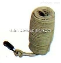 伊春耐火救生绳生产商
