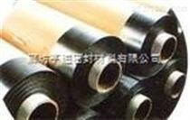 柔性石墨卷材厂家