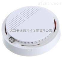 经济实用型独立烟雾报警器  烟雾探测器