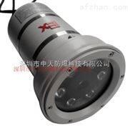 防爆攝像儀防爆紅外定焦網絡高清攝像儀