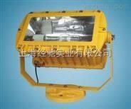 BFC8100 防爆外場強光泛光燈