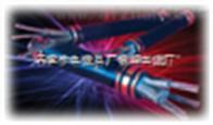 【小猫】NH-KVVP耐火控制电缆//14*6MM2价格