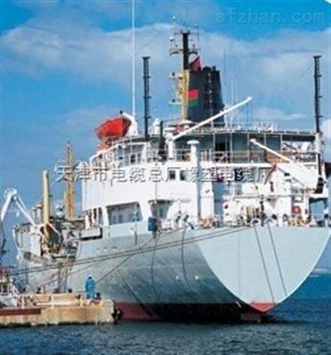CXF80船用电力电缆CXF80船用电力电缆