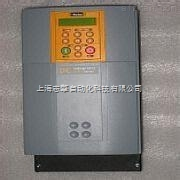 浙江欧陆590P没有励磁电压专业维修