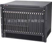 PE50S系列高密度模块化网络矩阵