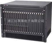 PE50S系列高密度模塊化網絡矩陣