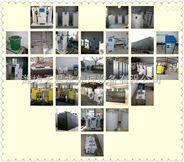 黃山二氧化氯發生器保護環境