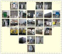 黄山二氧化氯发生器保护环境