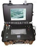 無線傳輸設備RO-8KX 3G/4G  8卡音視頻移