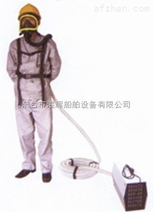 黄冈电动送风长管呼吸器生产商