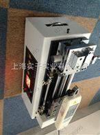 测试台电动卧式测试台安徽省
