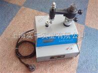 检测仪器数显量仪测力计好品质