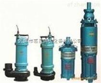 葛泉排污泵單價1低價污水泵批發2管道泵廠