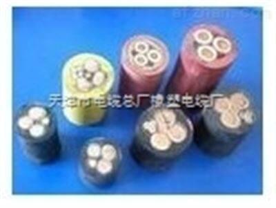 mze电缆型号 mze电钻电缆价格