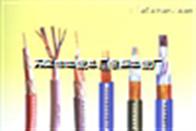 pv1-f 电缆2PFG-1169//pv1-f 电缆