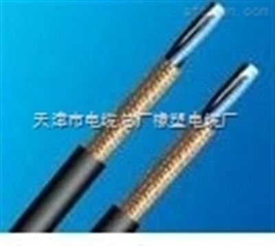MKYJVRP矿用阻燃电缆4*0.75电缆价格