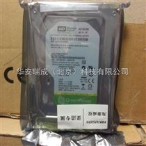 西部数据1TB监控录像机专用硬盘