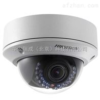 DS-2CD2710F-IS海康威视130万红外变焦半球网络摄像机