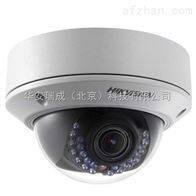 DS-2CD2720F-IS海康威视200万可调焦半球红外网络摄像机
