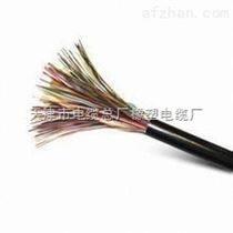上海DJYVP计算机电缆小猫牌知名品牌