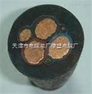 YZW中型防油橡套軟電纜出廠價格