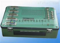 多通道电爆元件测试仪