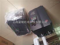 汇菱变频器,H6200A01D5K众辰变频器厂家