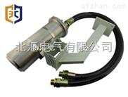 BJK系列防爆監控(監控攝像)(防爆護罩)(監控護罩)