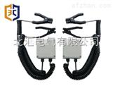 JB-02系列防爆靜電接地報警裝置(防爆通訊報警器)廠家供應