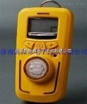便携式二氧化氮报警仪 二氧化氮泄漏检测仪