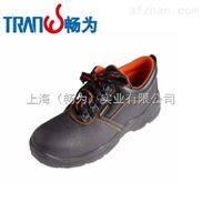 SP2011801-现货供应巴固SP2011801安全鞋
