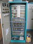 变频控制柜 供水设备控制柜