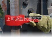 钳型接地电阻测试仪生产供应商