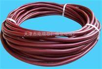 硅橡胶电缆线有哪些优点YGC YGG YGCB