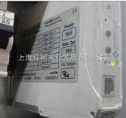 MTSRHS0500MP101S2B6100 传感器