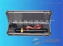 雷电计数器测试仪价格