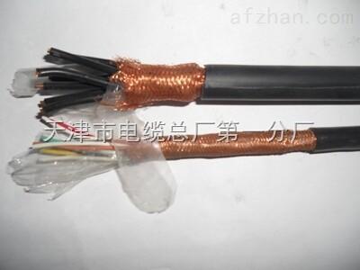 电力电缆/ZR-PVVRP-0.3/0.5kV/2*1.5