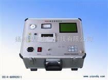 品勝PSZKC低壓開關真空度測試儀直銷全國各地