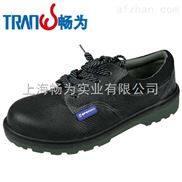 BC0919703-供应巴固BC0919703防静电*穿安全鞋