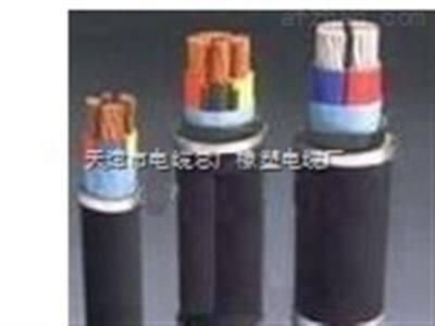 25KV-YJLV铝芯高压电缆价格