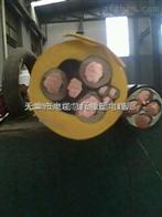 mcp采煤机橡胶电缆,MCP矿缆,mc橡套线