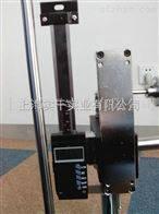 测试台100N手压式拉压测试架厂家