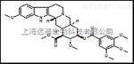 CAS:56-25-7,斑蝥素,中检所标准品对照品