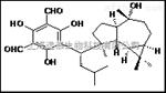 CAS:142698-60-0,大果桉醛B,MacrocarpalB标准品