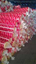 W38贴面玻璃棉毡河北玻璃棉毡厂家